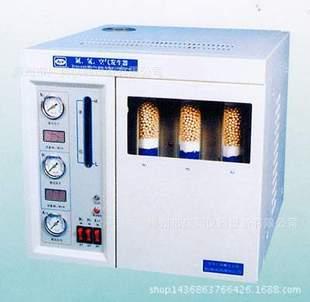 GSt-500氮氢空发生器 大流量氮氢空一体机 氮气,氢气  .空气