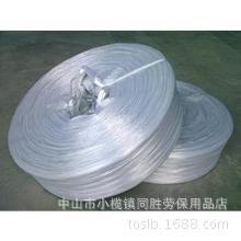 厂价直销:新料包装绳.塑料包装绳.草绳