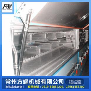 厂家专业生产 干燥箱烘箱 工业烘箱  热风循环烘箱 流水线烘箱
