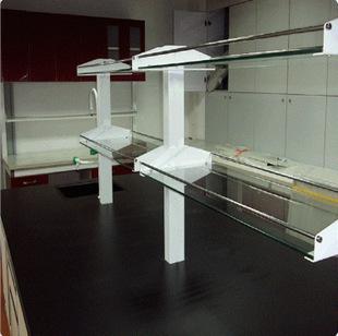 试剂架 铝玻试剂架 铝试剂架 台试剂架 实验室配件