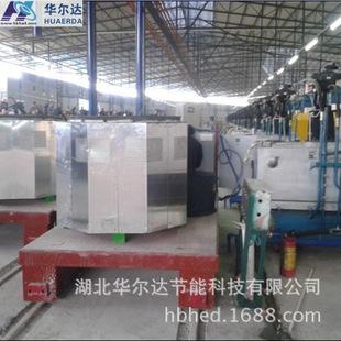 供应精准温控HED200KG-60电磁熔铝炉 工业熔铝炉 压铸熔铝炉