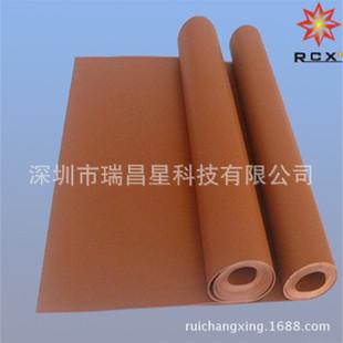 艾尔泰克AIRTECH硅胶垫|美国艾尔泰克硅胶垫各种型号供应