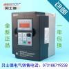 供应FC200-5.5G/7.5P-T4变频器