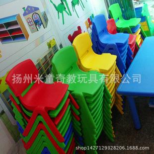厂家直供幼儿园塑料桌椅,儿童塑料桌椅,塑料桌子椅子