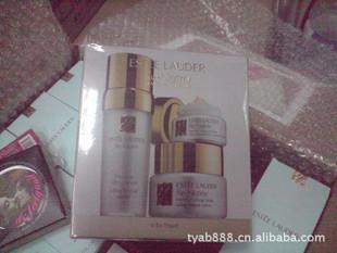 化妆品香港进口清关运输公司%法国香水进口清关代理公司
