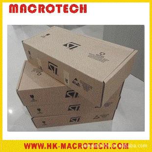 【ST代理】单片机开发板 编程仿真机STM8L152C6T6  STM8L152C8T6