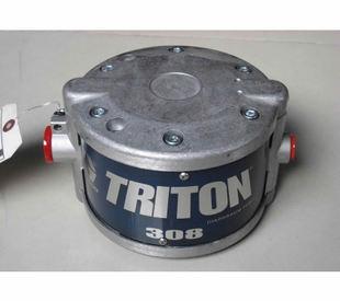 美国固瑞克308泵浦,涂料泵, 压力泵, 气动隔膜泵