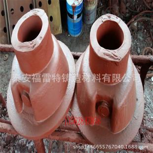 各类型铸造件  桥壳  驱动桥壳  装载机桥壳   厂家对外加工定做