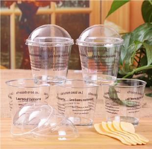 首页 产品 包装 03批发ch7770慕斯杯木糠杯 提拉米苏杯果冻布丁塑料
