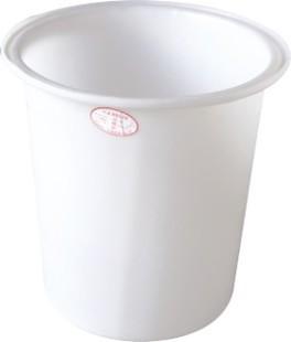 【厂家直供】M120L圆桶 塑料圆桶 圆桶 白色圆桶 塑胶圆桶