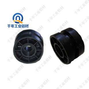 组装线 生产 倍速链 组装线铝材  传动件  传动链