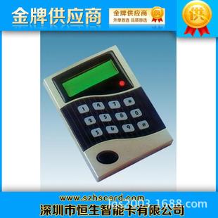 大量供应 usb IC卡读卡器 会员IC卡读卡器 MFI卡读卡器
