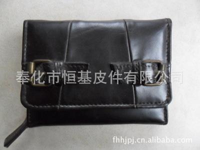 PU钱包批发 男士钱包 真皮钱包 女款钱包长款钱包女式钱包