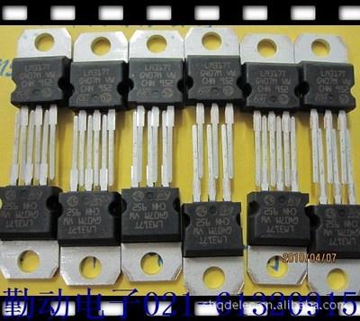 存储器 品牌 ti/德州仪器 型号 lm317hv 封装 dip 批号 09  sn74ls266