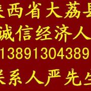 陕西大荔县优质<span class=
