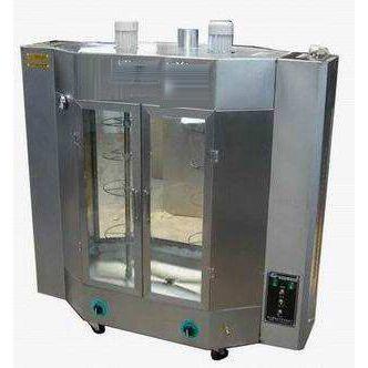 供应烤鸭炉烤鸭炉价格烤鸭炉厂家烤鸭炉图片西安超前为您供应2013年款烤鸭炉
