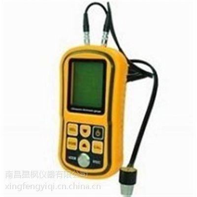 供应手持式测厚仪,管材测厚仪,涂层测厚仪