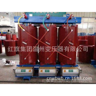 供应SCFB10-630分裂式干式变压器,光伏发电变压器,光伏干式变压器