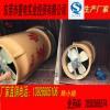 供应圆形玻璃钢冷却塔生产厂家/菱峰牌冷却塔