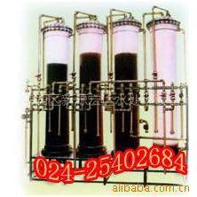 供应去离子水处理设备|沈阳去离子水处理设备|沈阳高纯水设备|沈阳纯水机|