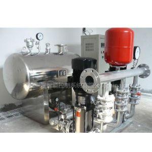 供应二次供水设备,供水设备,变频供水,无塔上水器.