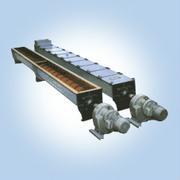 仲恺输送设备厂家,型号齐全,GX螺旋输送机适应范围及特点