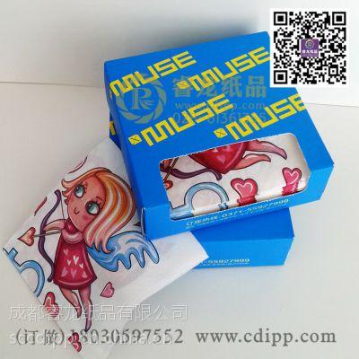实惠的面巾纸生产厂家推荐:餐巾纸代理