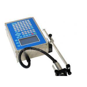 供应深圳高解析喷码机/中软创芯高解析喷码机/喷码机专业设备