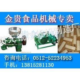 供应石家庄小型自熟年糕机价格RM石家庄哪里有卖自熟年糕机