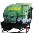 供应过滤机过滤机过滤设备过滤机厂家