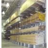 供锦州冷库货架轮胎货架模具货架托盘工作台