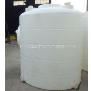 昆明、德宏、怒江、迪庆州塑料桶、塑料储罐、PE水箱、塑料水箱、水桶、水塔、塑料罐、水箱厂(图)