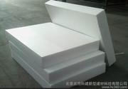 供应bpkj-2聚氨酯保温板