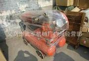 柴油龙8国际空气压缩机广州柴油龙8国际龙8国际空气压缩机