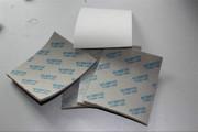 国产海绵砂纸砂纸龙泉海绵砂纸