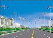 太阳能路灯生产厂家太阳能路灯价格太阳能路灯厂家价格