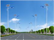 扬州太阳能路灯厂家太阳能路灯价格太阳能路灯生产厂家