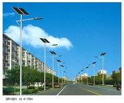 扬州太阳能路灯太阳能路灯厂家太阳能路灯厂家价格