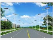 太阳能路灯厂家直销太阳能路灯价格太阳能路灯