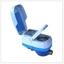 有您让我们做的更好北京IC卡水表*北京智能IC卡水表欢迎您的建议