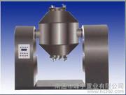 供应SZG系列双锥回转真空干燥机不锈钢贮罐0.3m3-10000m3结晶切片