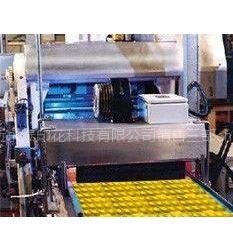 烘干设备直销|烘干设备厂家|食品烘干设备18762341320