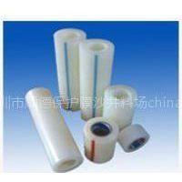 塑胶五金保护膜深圳PE保护膜屏幕保护膜生产厂13923792379