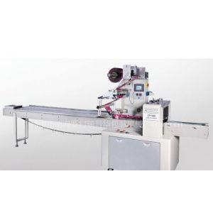 供应ZP-380枕式自动包装机面包包装机//广东佛山ZP-380枕式自动包装机面包包装机