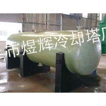供应潍坊玻璃钢管道/煜辉冷却塔/山东玻璃钢管/潍坊玻璃钢