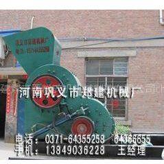 供应为您提供专业的煤矸石粉碎机