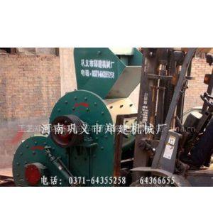 供应煤矸石粉碎机的正确选购