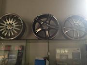 供应汽车用品重庆汽车配件批发重庆汽车轮胎汽车轮胎销售车胎销售