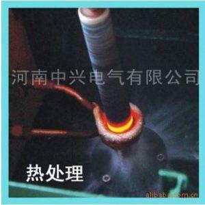 河南安徽№销轴淬火设备①高频淬火机/设备