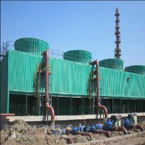 内蒙古生产冷却塔填料厂家,呼和浩特生产冷却塔收水器